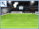 Fussball Challenge 08