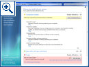 Windows 7 Build 6.1.6574 M1