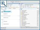 Windows 7 Feature Videos