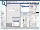 Mandrake Linux 9.2