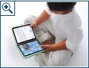 75-Dollar-Laptop XO2