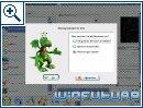 SuSe Linux 9.0 Pro