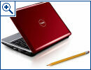 Dell Mini Inspiron