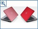 Dell Mini Inspiron