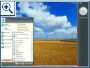 Windows Longhorn Build 4051 (PDC)