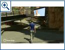Konsolen-News: PlayStation Home