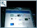 Windows Longhorn Build 4050 (PDC)