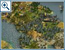 Civilization IV : Colonization