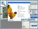 Adobe Photoshop 8