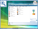 Windows 7 Build 6.1.6519 M1 (WinFuture)