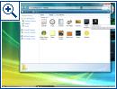 Windows 7 Build 6.1.6519 M1 (WinFuture)