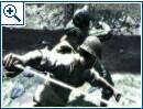 Call of Duty 5: World at War