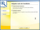 Norton Antispam 2004