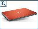 Dell Studio Notebooks