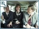 Zum Abschied: Bill Gates