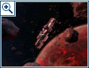 X³: Terran Conflict