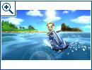 Konsolen-News: Wii Sports Resort / WiiSpeak