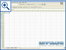 StarOffice 7D