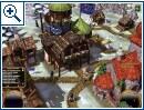 Die Siedler: Aufbruch der Kulturen