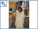 Chinajoy 2008