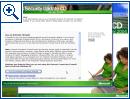 Windows-Update-CD