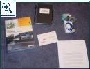 Office 2003 Betatester Geschenke