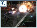 space siege - Bild 1