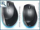 Microsoft Explore Mini Mouse