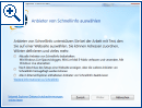 Windows Internet Explorer 8 Beta 2 Deutsch - Bild 2