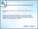 Windows Internet Explorer 8 Beta 2 Deutsch - Bild 3