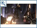 Konsolen-News: Xbox 360 - Halo 3 Map