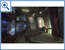 Konsolen-News: Xbox 360 - Halo 3 Map - Bild 3