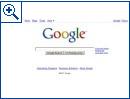 Google-Screenshots