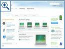 Windows Kampagne 2
