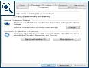 Windows Live 3.0 Beta