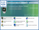 Windows 7 Build 6.1.6780 M3