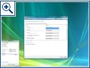 Windows 7 Build 6.1.6780 M3