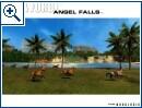 Delta Force: Angel Falls - Bild 1
