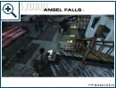 Delta Force: Angel Falls