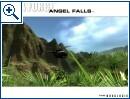 Delta Force: Angel Falls