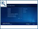 Windows 7 Build 6.1.6780 M3 MediaCenter