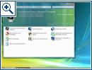 Windows 7 Build 6.1.6801 M3