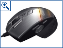 WoW MMO Mouse