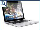 MacBook - MacBook Pro