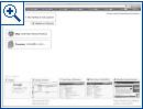 Firefox 3.1 neuer Tab
