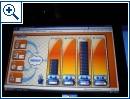PDC 2008: Windows Azure