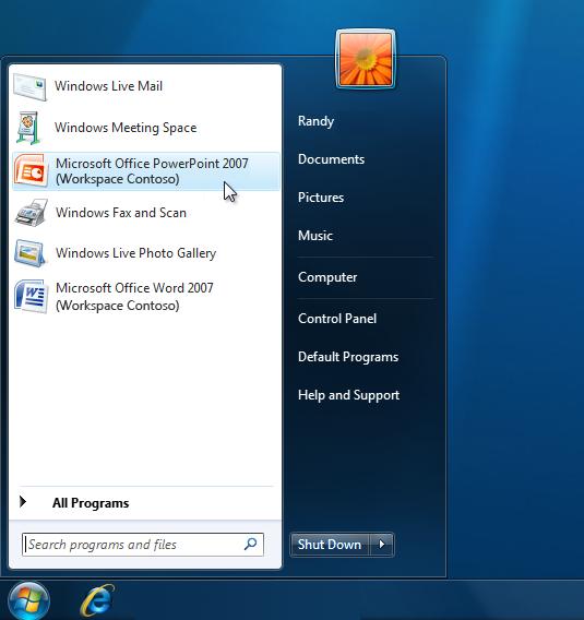 Die Previews der Monthly Rollups für Windows 7 und 8 1 sind da