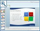 PDC 2008: Office 14 im Web (Offizielle Bilder) - Bild 1