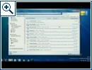 PDC 2008: Windows 7 Build 6933