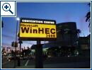 WinHEC 2008 - Bild 2